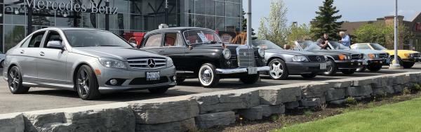 Used-1960-Mercedes-Benz-190D-60s-European-Sedan