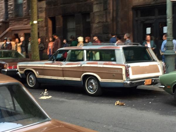 1967-Ford-Country-Squire-60s-70s-Wagon