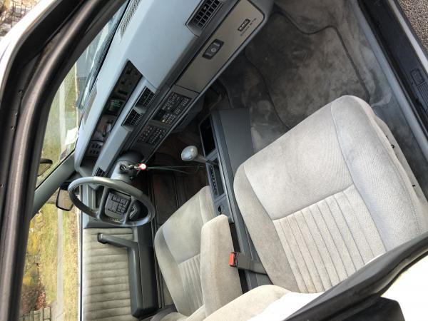 Used-1987-Pontiac-6000STE-80s-90s-nondescript