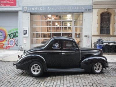 Used-1939-Ford-2-Door