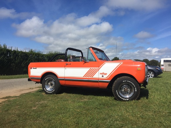 1972-International-scout-II-70s-SUV-Offroad-Rugged