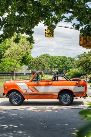 Used-1972-International-scout-II-70s-SUV-Offroad-Rugged