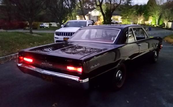 1964-Pontiac-Gto-60s-Muscle-70s-Muscle