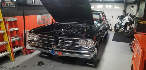 Used-1964-Pontiac-Gto-60s-Muscle-70s-Muscle