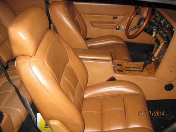Used-1987-Avanti-2-door-80s-Quirky-American
