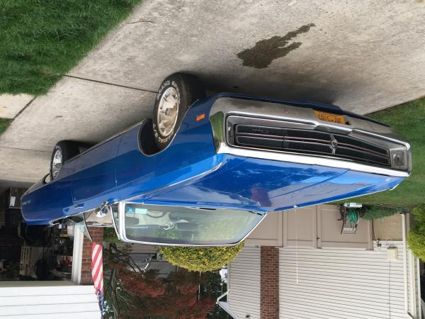 1969-chrysler-300-60s-Muscle-70s-Muscle