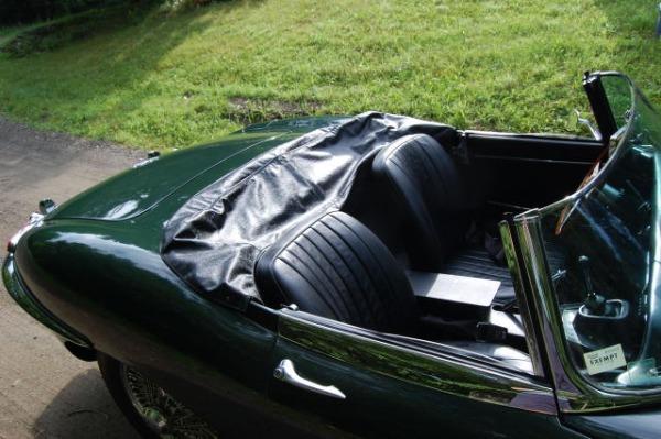 1968-Jaguar-E-Type-Roadster-60s-70s-British