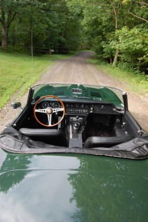 Used-1968-Jaguar-E-Type-Roadster-60s-70s-British