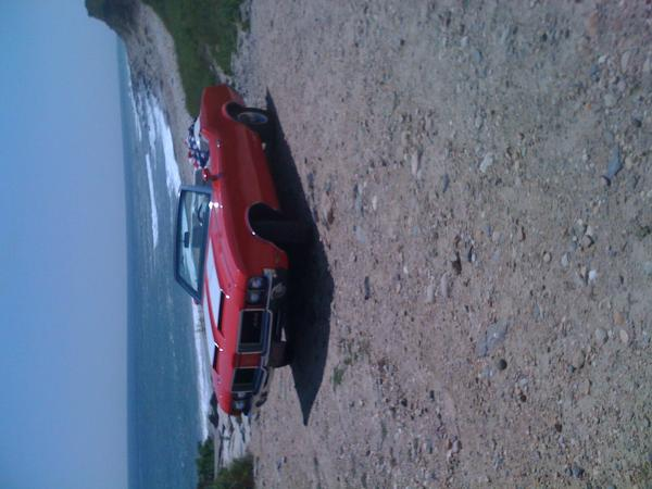 Used-1971-Oldsmobile-442-70s-Muscle-Car