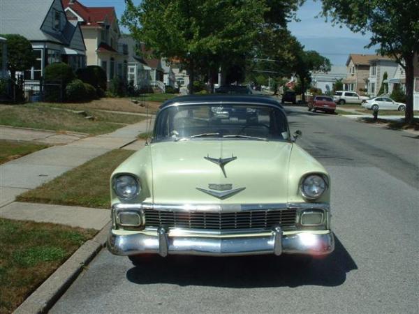 Used-1956-chevy-belair-sedan-50s-60s-Muscle-American