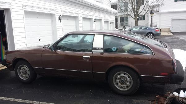 1981-Toyota-Celica-80s-Nondescript-Asian