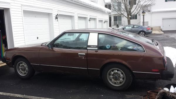 Used-1981-Toyota-Celica-80s-Nondescript-Asian