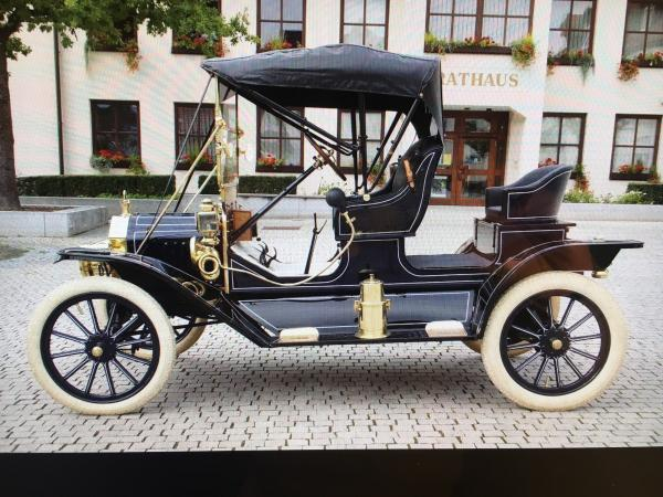 Used-1912-Ford-Model-T-10s-20s-American