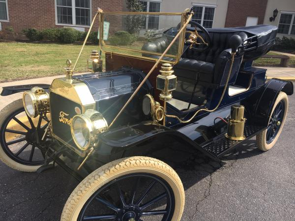 1912-Ford-Model-T-10s-20s-American