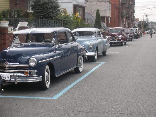 1949-Plymouth-Special-DeLux-40s-50s-American