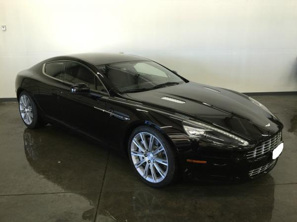 Used-2010-Aston-Martin-Rapide-Modern-British-Luxury-2000s