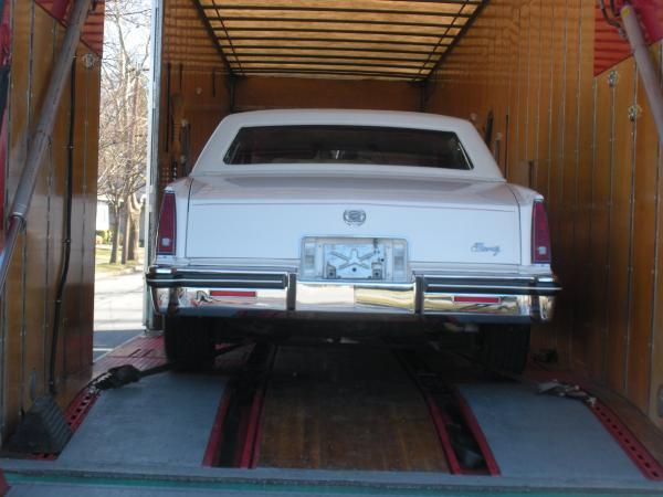 1985-Cadillac-Eldorado-80s-Nondescript-American-Luxury