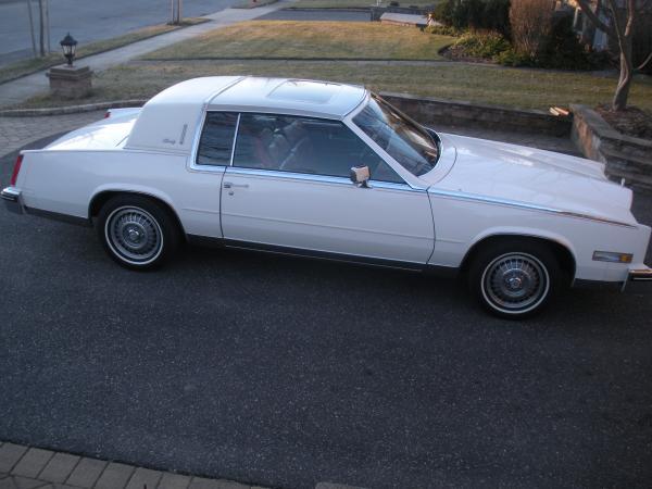 Used-1985-Cadillac-Eldorado-80s-Nondescript-American-Luxury