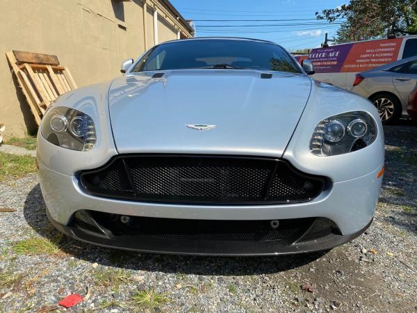 2011-Aston-Martin-V8-Vantage-S-Roadster-Modern-British-Luxury-2000s-Sports-Car