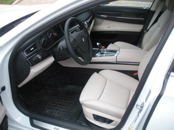Used-2011-BMW-740-LI-Contemporary-European-Luxury-German-Limo