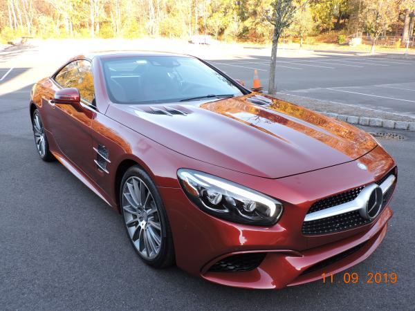 Used-2017-Mercedes-Benz-SL550-Contemporary-European-Luxury-German-Sports-Car