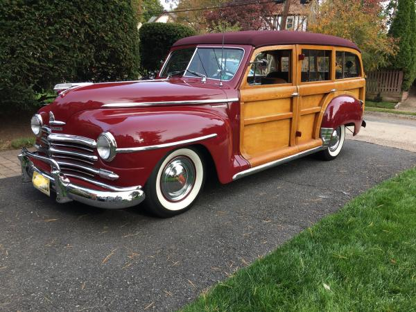 1947-Plymouth-P-15-Special-Deluxe-Station-wagon-40s-50s-American-Wagon-Wood