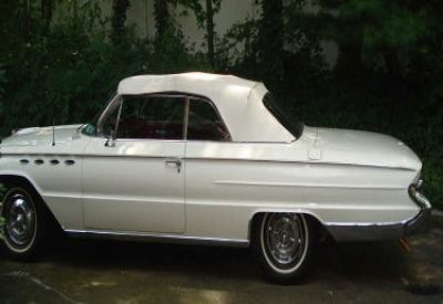 Used-1961-Buick-Electra