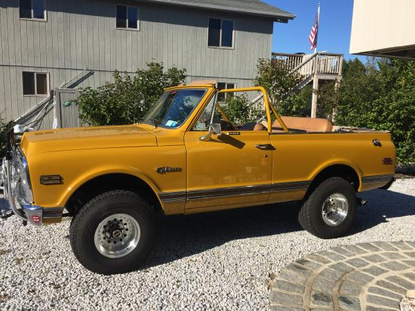 Used-1972-Chevy-Blazer-70s-80s-American-SUV-Offroad-Rugged