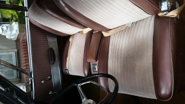 Used-1963-Studebaker-Gran-Turismo-Hawk-60s-American-Americana-Classic