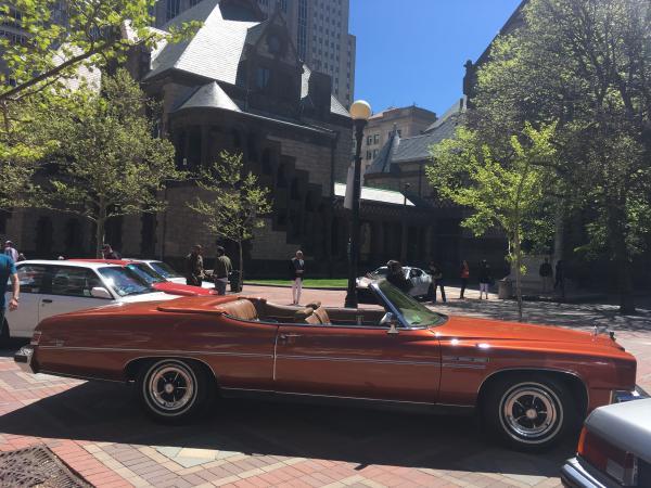 1975-buick-lesabre-custom-70s-80s-American-Nondescript-Luxury-Convertible