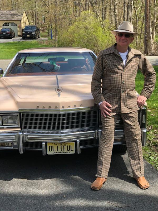 Used-1977-Cadillac-Eldorado-70s-80s-nondescript-luxury