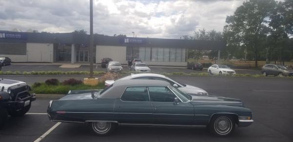 1971-Cadillac-DeVille