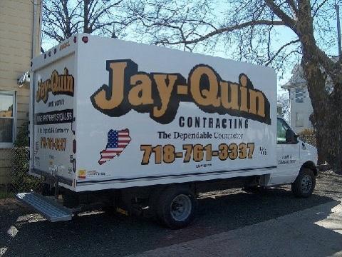 2015-Chevy-Box-Truck-Truck-Van-Box