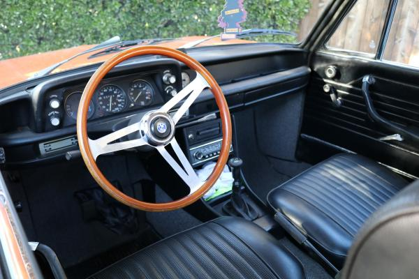 Used-1974-BMW-2002-tii-70s-European-Classic-German
