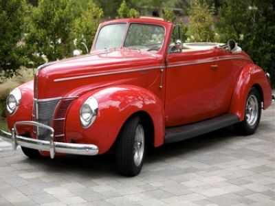 Used-1938-Ford-Deluxe