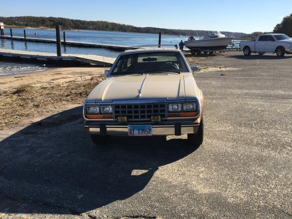 Used-1984-AMC-Eagle-wagon-80s-American-Nondescript-Wagon