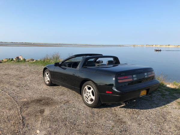 1994-Nissan-300zx-convertible-90s-Japanese-Asian-Tuner-Stock