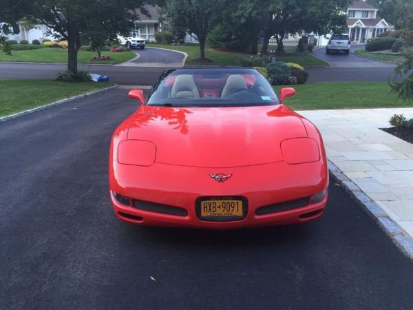 Used-1999-Chevrolet-Corvette-90s-00s-American-Muscle