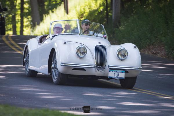 Used-1954-Jaguar-XK-120-50s-60s-European-Sports-British