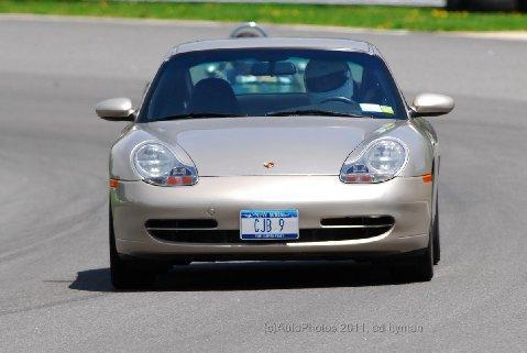 Used-1999-Porsche-911-90s-00s-Sportscar-European-German