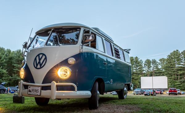 Used-1967-volkswagen-Westfalia-/-Bus-60s-70s-Camper-Bus-Van