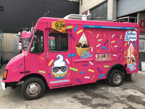 Used-2005-Workhorse-Step-Van-Ice-Cream-Truck