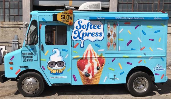 Used-1996-GMC-Step-Van-Ice-Cream-Truck-Softee