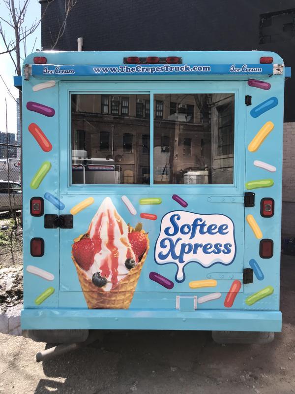 1996-GMC-Step-Van-Ice-Cream-Truck-Softee