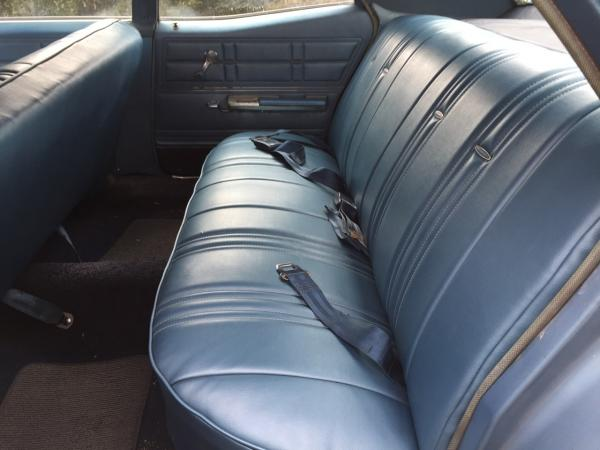 1967-Chevrolet-Impala-60s-70s-American-Luxury-Americana-Classic