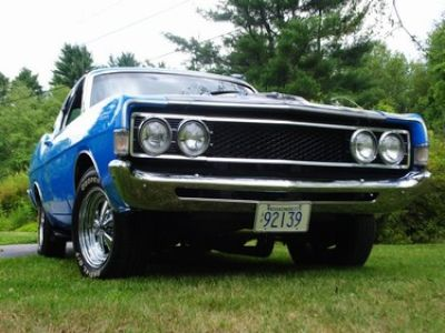 Used-1968-Ford-Fairlane