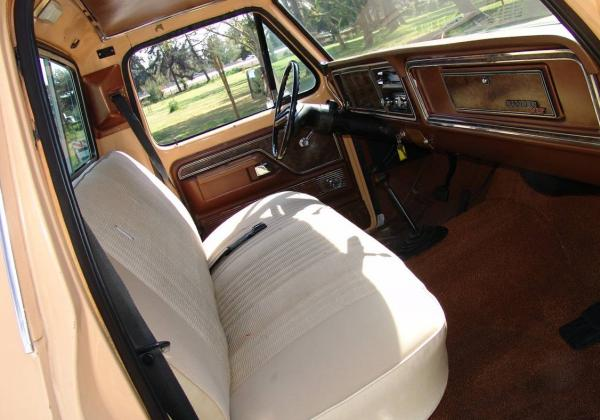Used-1978-Ford-F150-Ranger-4x4-70s-80s-American-SUV-Offroad-Rugged
