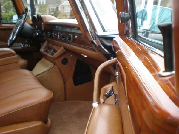 Used-1972-Mercedes-Benz-600-60s-70s-European-German-Luxury
