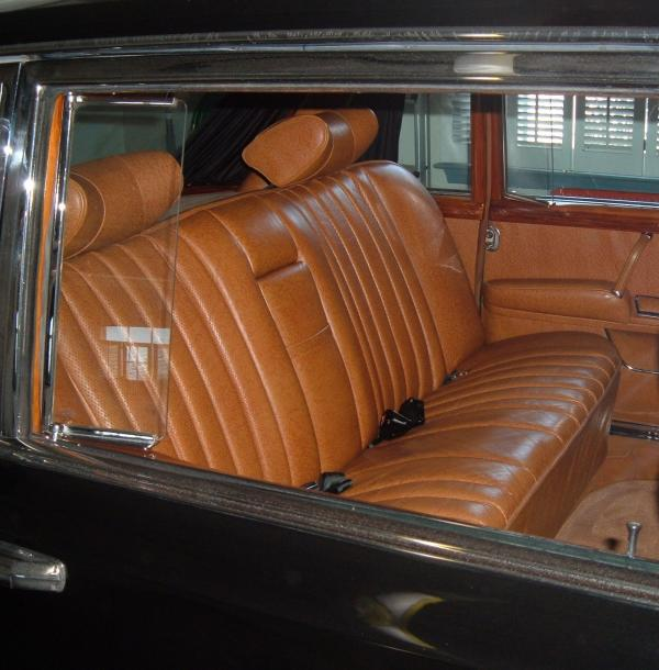 1972-Mercedes-Benz-600-60s-70s-European-German-Luxury