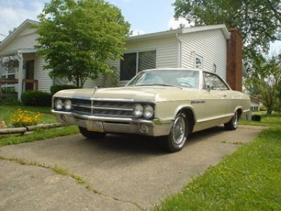 Used-1965-Buick-Le-Sabre